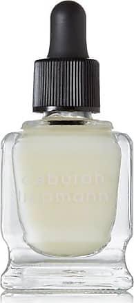 Deborah Lippmann Cuticle Oil - Colorless