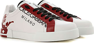 Scarpe Dolce   Gabbana®  Acquista fino a −70%  f733cebcbd8