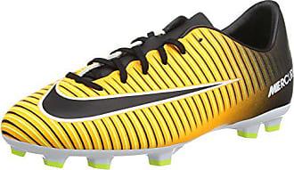 Zapatos De Fútbol Nike para Hombre  124+ productos  23c366cb692d8