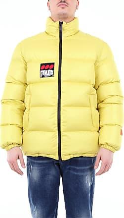 HPC Trading Co. Short Yellow