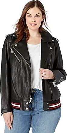 3909c89ec Levi's Jackets for Women − Sale: up to −60%   Stylight