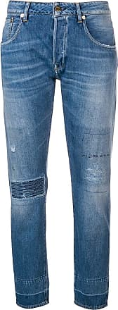 Golden Goose Jolly jeans - Blue