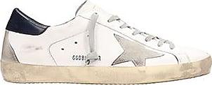 Golden Goose SS20