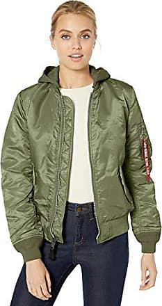 a22847793 Sports Jackets for Women: Shop up to −70% | Stylight