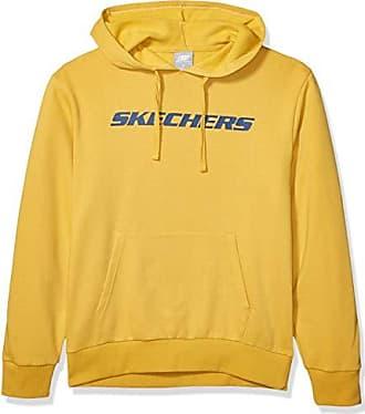Skechers Hoodies − Sale: up to −15