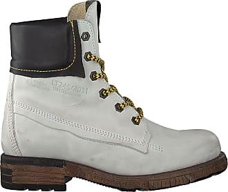 Yellow Cab® Schuhe für Damen: Jetzt bis zu −50% | Stylight