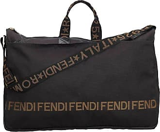 Fendi® Duffle Bags  Must-Haves on Sale at USD  464.00+  d1c5053a913d7