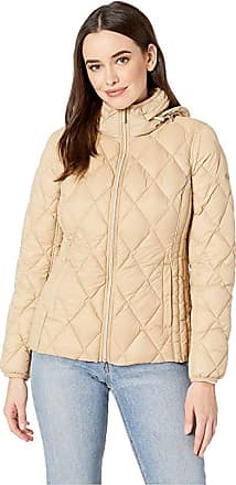 55a70e06f Zappos Quilted Jackets: Browse 296 Products up to −55% | Stylight