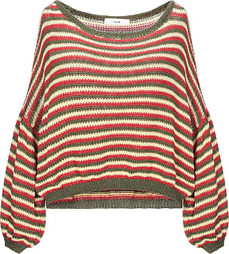 Suoli MAGLIERIA - Pullover su YOOX.COM