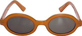 HELENA BORDON óculos Adulto Berlim Helena Bordon - Marrom - óculos Adulto Berlim By Helena Bordon - Marrom