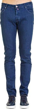 Jacob Cohen Jeans J62201373 Denim Size:34