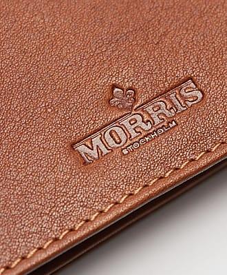 Morris® Accessoarer  Köp upp till −50%  adf0c940e577a