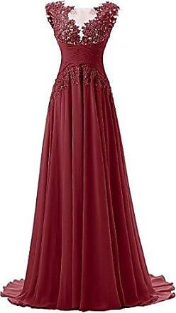 Empire Kleider Online Shop − Bis zu bis zu −72% | Stylight