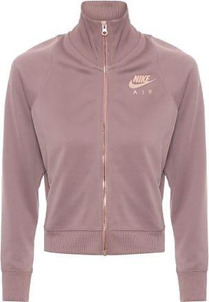 e65b0c25dcda3 Jaquetas de Nike®  Agora com até −30%