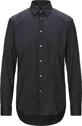 Les Hommes HEMDEN - Hemden auf YOOX.COM