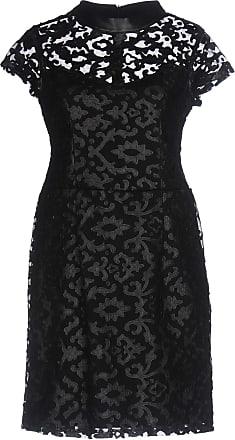 Imperfect DRESSES - Short dresses on YOOX.COM
