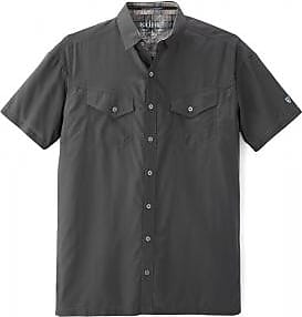 Kühl Mens Stealth Shirt Tall Sizes