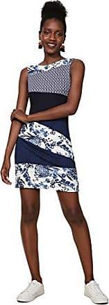 official photos best quality for whole family Desigual Kleider: Bis zu bis zu −51% reduziert | Stylight