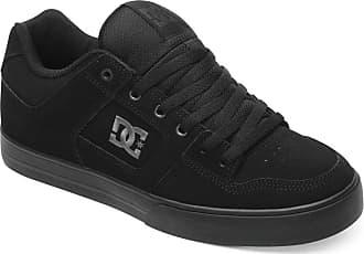 buy popular 6d1cd 1faaa Skaterschuhe von 10 Marken online kaufen | Stylight