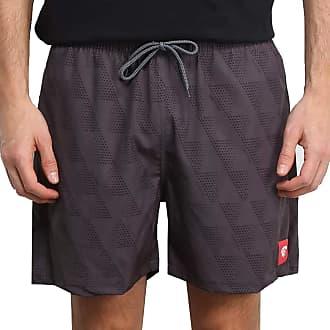 Kevland Underwear Short Kevland Pure Sport II Preto