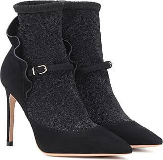 61ae65bac3b0 Sophia Webster® Ankle Boots − Sale  up to −51%