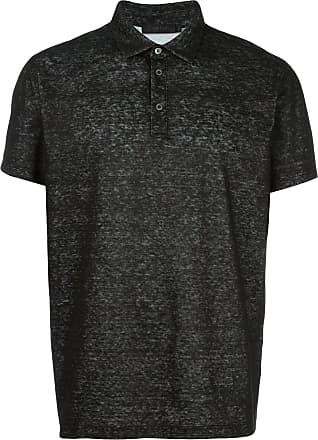 Camisas Pólo (Algodão)  Compre 11 marcas com até −50%  11fafb9ee95