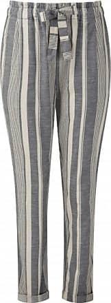tentree Womens Jericho Pant Pantaloni tempo libero Donna | grigio