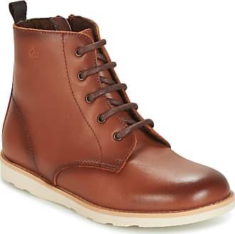 a0bf7811978 Citrouille et Compagnie Boots HATINE van Citrouille et Compagnie