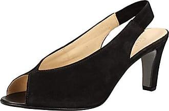 62.260 Ladies Gabor Sling backs Shoes