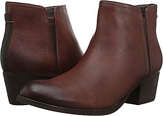 95ddd39d2023 Clarks® Heeled Ankle Boots  Must-Haves on Sale up to −60%