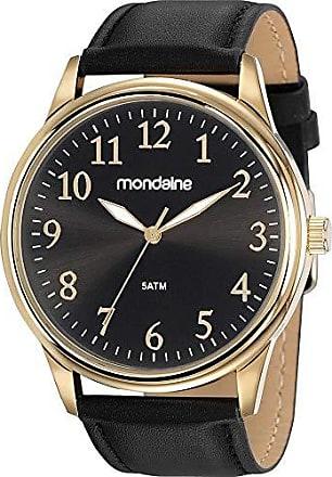 Mondaine Relógio Mondaine Feminino 83470gpmvdh2