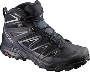 e48b1cca1a43 Salomon Hiking Boots for Men  Browse 81+ Items