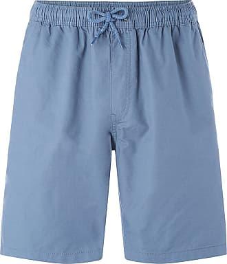 O'Neill Elas.Summer Shorts walton blue