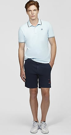 North Sails Saint-Tropez Chino Shorts
