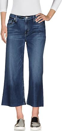 on sale 3340e 4cbfd Jeans Estivi da Donna: Acquista fino a −73% | Stylight