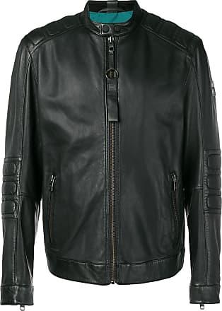 cdf4e0edd HUGO BOSS Jackets for Men: 52 Items | Stylight