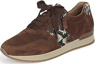 Gabor Sneaker Low: Sale bis zu −52%   Stylight