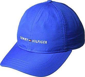2acb38f226dbf Tommy Hilfiger Mens Traditional Golf Hat