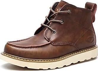 XI GUA Schuhe für Herren: 83+ Produkte ab 23,99 € | Stylight