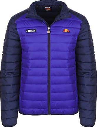 Ellesse Tartaro Padded Jacket, Jacket - XL Blue