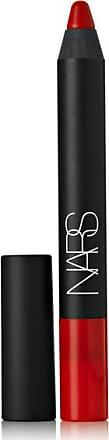 Nars Velvet Matte Lip Pencil - Dragon Girl - Red