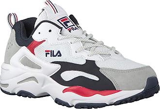 Fila Sneaker Low: Sale bis zu −70% | Stylight