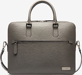 Bally Beho Grey 1
