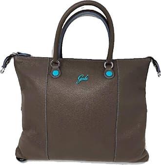 Gabs GABS Flat Bags G3 TG M - RUGA FLAT BAG CORTECCIA