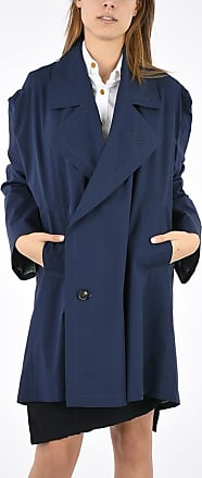 Vivienne Westwood Double Breast Trench size Xs