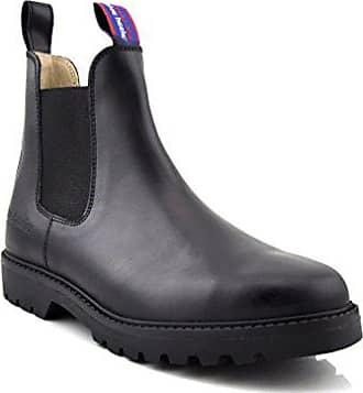 Blue Heeler Schuhe: Bis zu bis zu −52% reduziert | Stylight