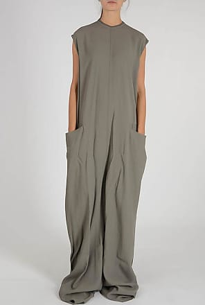 769c7d37e731 Rick Owens® Dresses: Must-Haves on Sale up to −75% | Stylight