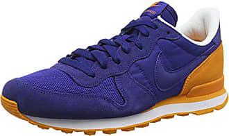 Sneaker in Blau von Nike® bis zu −63% | Stylight