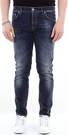 Dondup Slim Dark jeans