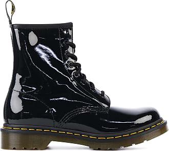 c105e60bb1c Zwart Dr. Martens® Schoenen: Winkel tot −47% | Stylight